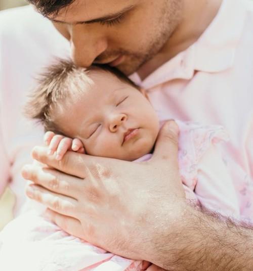 """Psichologė apie tėčio vaidmenį: """"Kartu su vaiku """"auga"""" ir tėtis"""""""