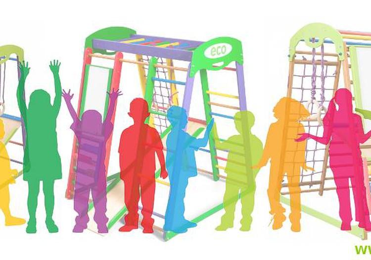 kaip atitraukti vaikus nuo telefonų ir paskatinti jų fizinį aktyvumą?