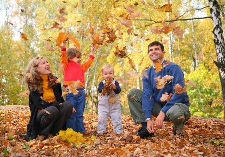 Vitamino D atsargas reikia patikrinti ir vaikams, ir tėveliams