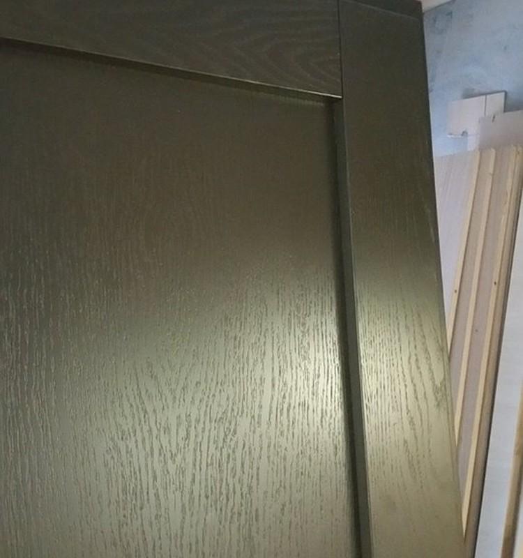 fanerotos durys