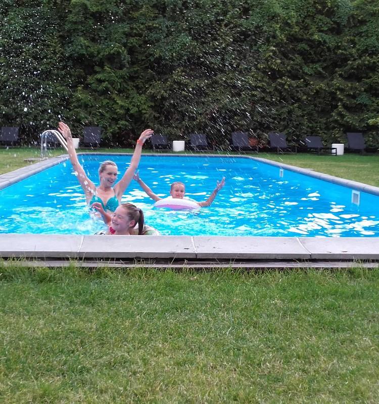 """Tobulos atostogos Jūrmaloje - tobulame viešbutyje """"Lielupe"""""""