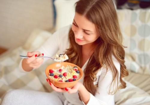 Dietologė pataria, kaip atsikratyti vasariškų nuodėmių – saldumynų poreikio