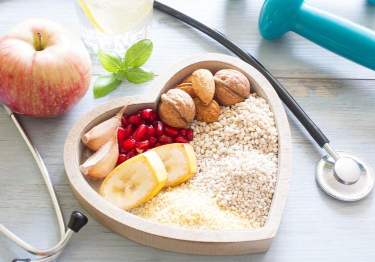Diena be dietų: ką reikėtų daryti, kad nereikėtų jų laikytis?