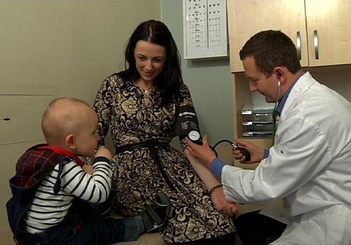 Genetiniai tyrimai nėštumo metu: ekspertų patarimai