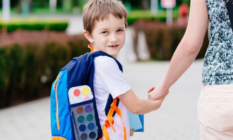Pradedu lankyti darželį/mokyklą 2021: dalyvių sąrašas