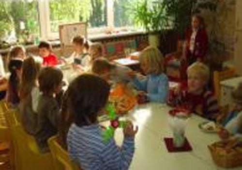 Klaipėdos darželiuose – papildomi mokesčiai
