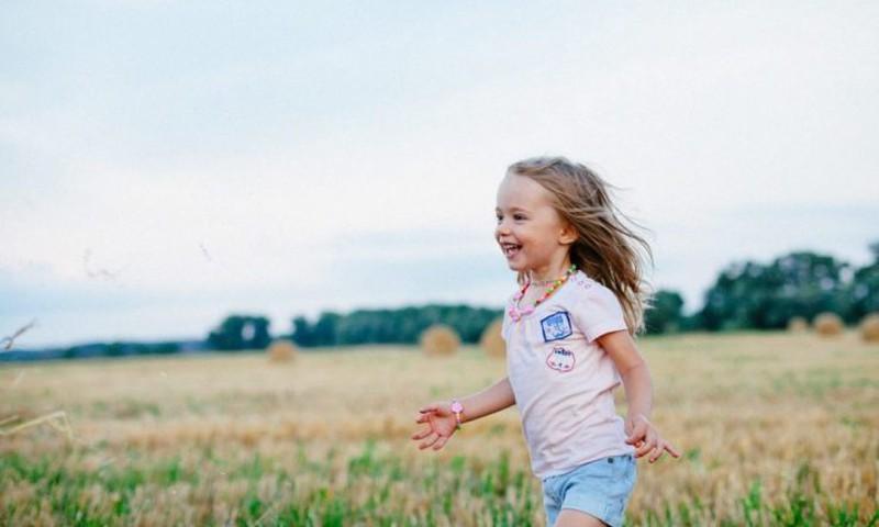 Susitarimai ir ribos - raktas į ramią vaikystę