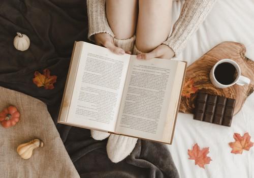 """Ką skaityti rudenį: """"Tyto alba"""" naujienos"""
