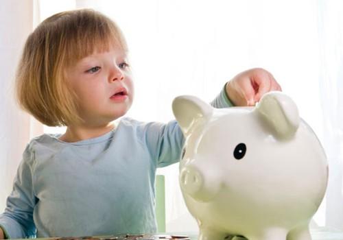 Dėl vaiko pinigų galite kreiptis visus 2018 metus