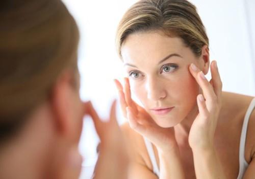Plaukeliai ant veido: dažnas klausimas – ar aš normali?