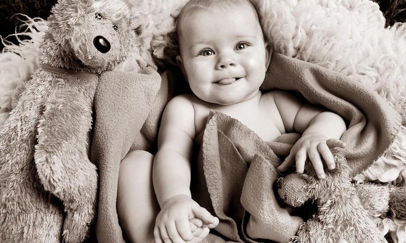 Į ką atkreipti dėmesį, fotografuojant vaikus: fotografės Gretos patarimai