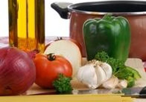 Paauglio mitybai svarbūs tėvų įpročiai