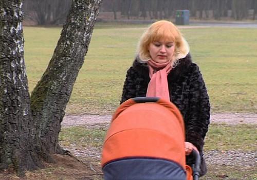 VIDEO: Kaip išsirinkti patikimą vežimėlį?