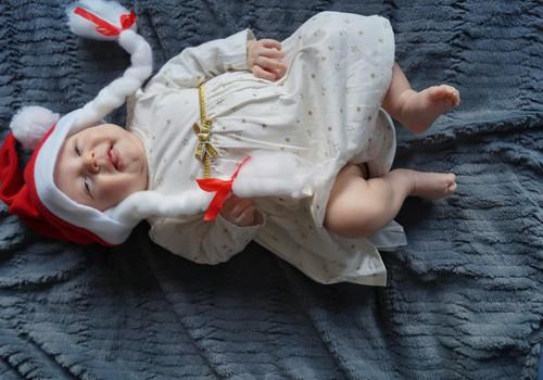 Norvegiškos Kalėdos