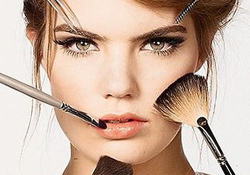 Natūrali kosmetika. Ar naudojate? kokią išbandėte ir kokia labiausiai patiko?