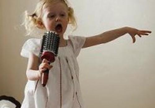 Tėvų klaidos ieškant vaiko talentų