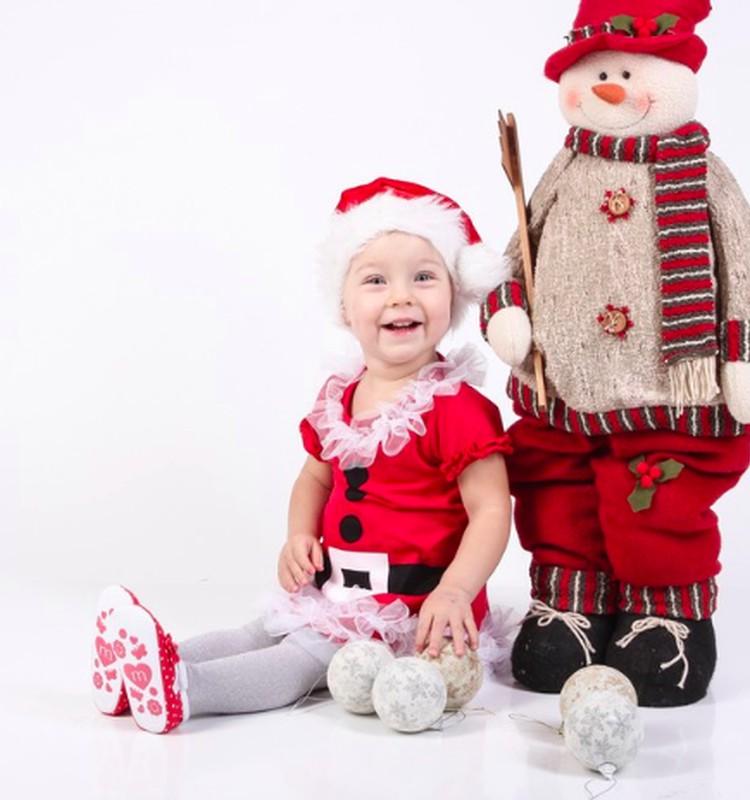 Psichologė: Ir paprastos dovanos vaikams teikia džiaugsmo - būkite išradingi!