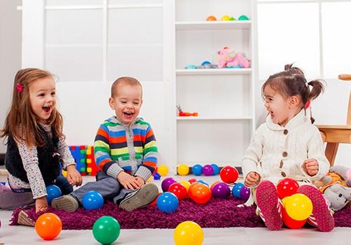Kaip susitarti su vaiku dėl tvarkos: pataria psichologė Sonata
