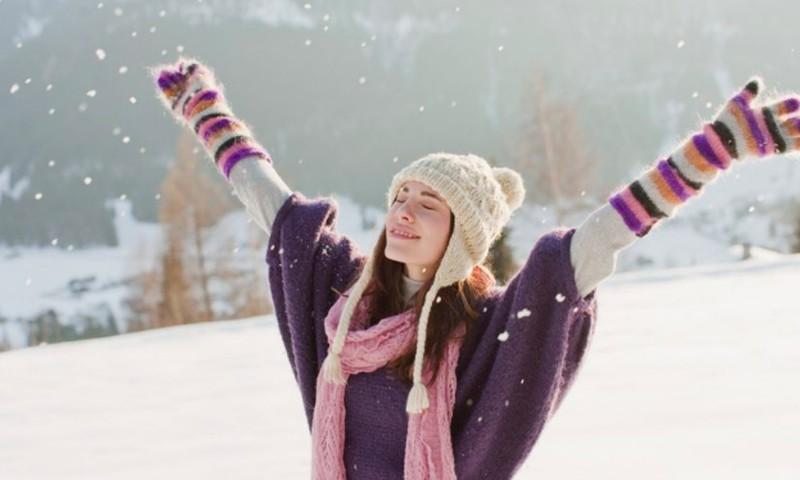 Genialu, kas paprasta: 5 patarimai stiprinti imunitetą