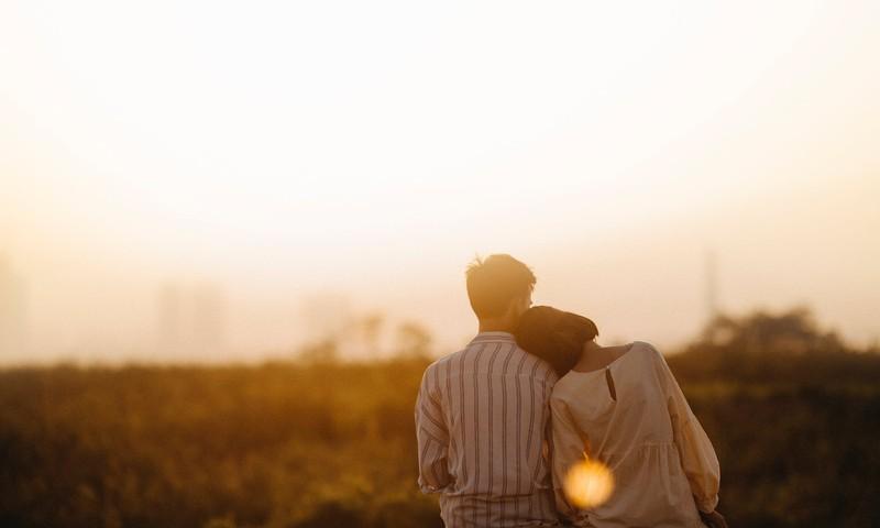 Valentino dienos konkursas: Ką šiandien labiausiai mylite?