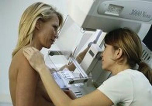 Kokie yra tyrimo būdai dėl krūties vėžio