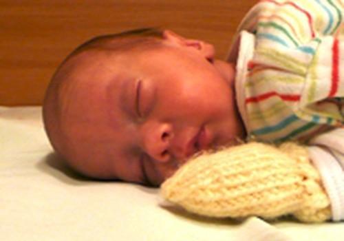 """""""Kūdikėlis paskubėjo..."""". Eglės istorija"""