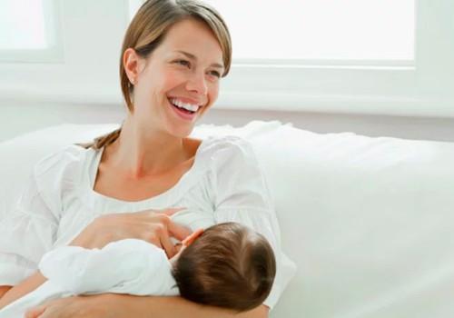 Motinos pienas – nuostabiausias ir paslaptingiausias skystis pasaulyje