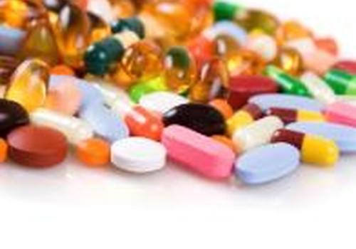 Vitaminai nuo ligų neapsaugos