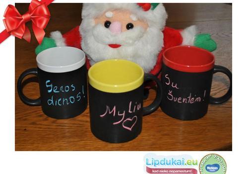 Huggies® šventinių dovanų katalogas: Originalios ir individualios dovanos kasdien