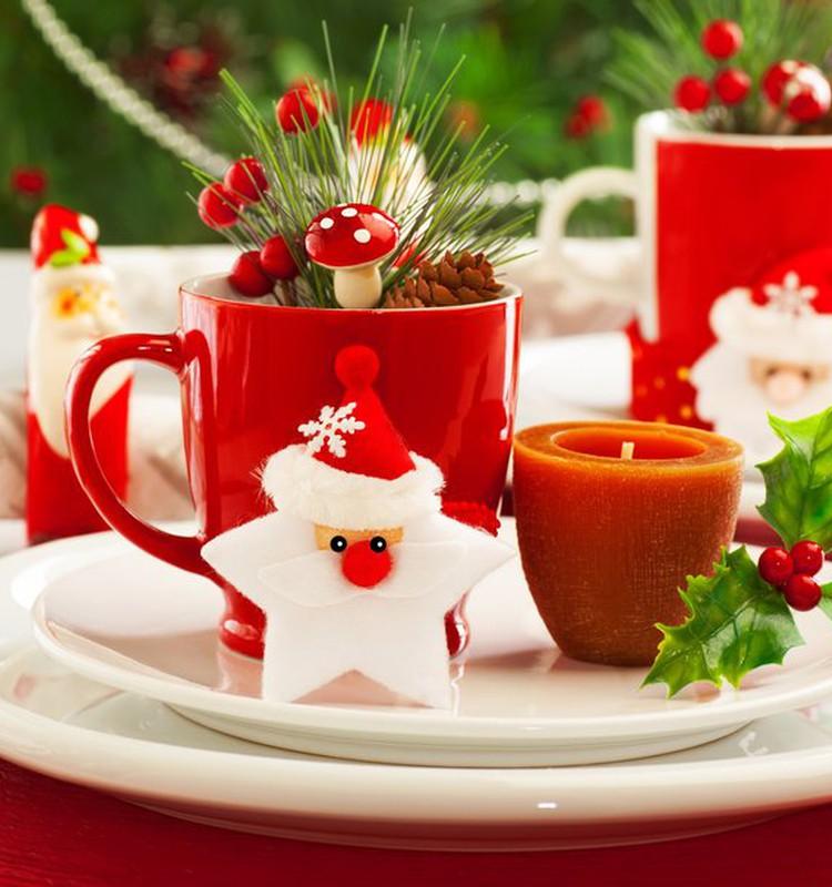 Kalėdų patiekalai paprasti..:)