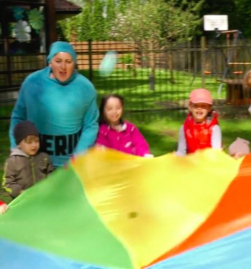 TV Mamyčių klubas 2019 05 19: atliekų rūšiavimas su vaikais, pažintis su pelėdomis, mažųjų vasaros stilius
