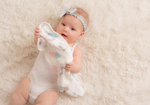 Kokiais atvejais reikia tirti kūdikio šlapimą profilaktiškai?