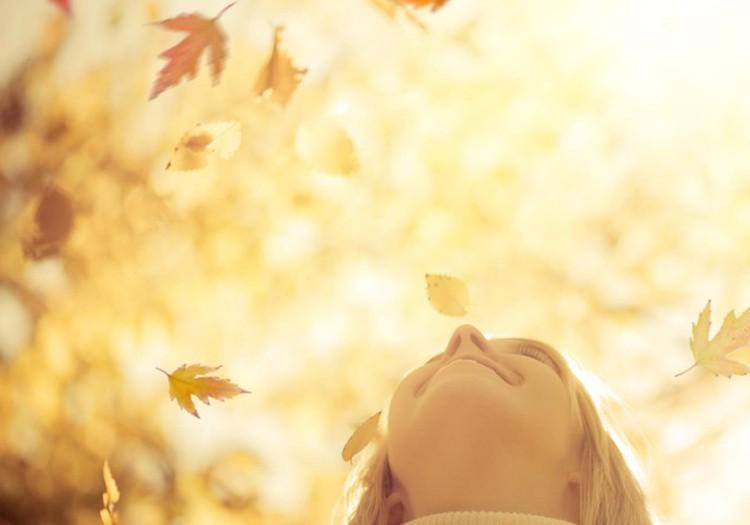 Kaip stiprinti imunitetą rudenį: naudingi patarimai