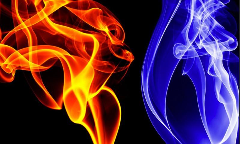 Fizioterapija: šaltis ir šiluma moters sveikatai