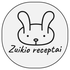 Zuikio receptai
