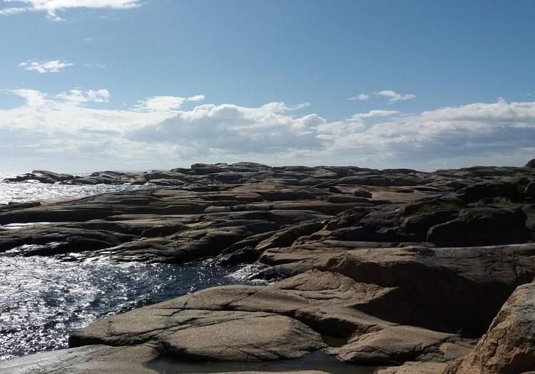 VASAROS BLOGAS: Norvegija. Į pasaulio kraštą... :)