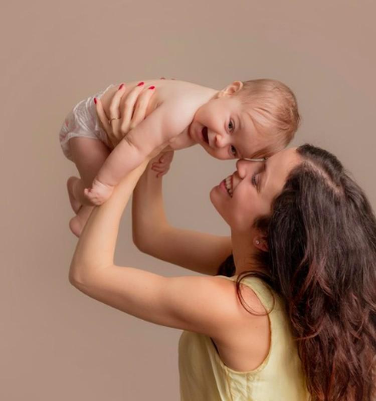 7 idėjos, kokia veikla užsiimti, auginant mažylius?