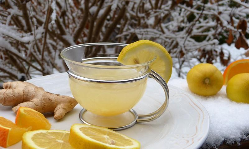 3 dažniausios ligos šaltąjį sezoną: kaip jų išvengti, o susirgus – greičiau pasveikti