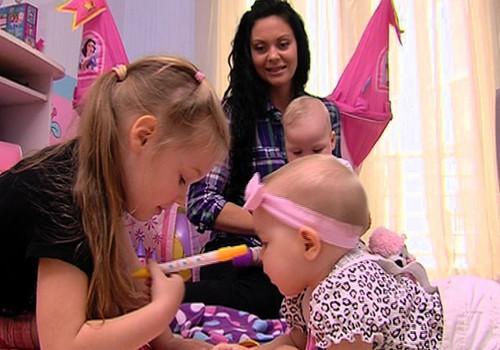 TV Mamyčių klubas 2013 12 07: antroji naujagimio savaitė, MK susitikimai, vaikų lyginimas tarpusavyje