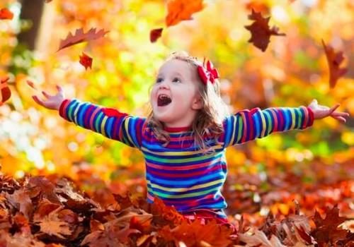 Pasidalink receptu, kaip stiprini vaiko IMUNITETĄ, ir laimėk dovanų nuo BABA.