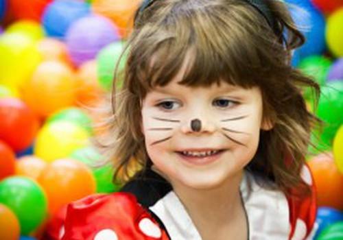 Emilijos 3-iasis gimtadienis: Minnie and Mickey Mouse