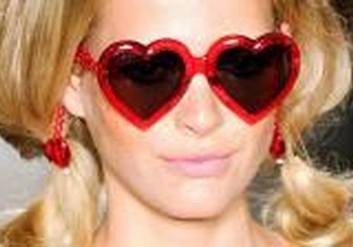Iš kokios medžiagos pagaminti jūsų akinių rėmeliai?