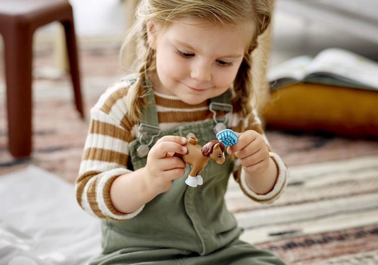 Kiek vaikui naudingas žaidimas? Daug daugiau, nei atrodytų