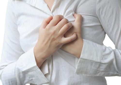 Širdies ligos – jau ir 30-mečių rykštė