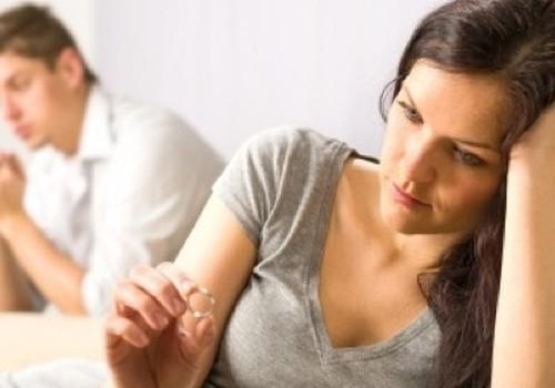 Ar gali pyktį su vyru iššaukti pogimdyvinė depresija?