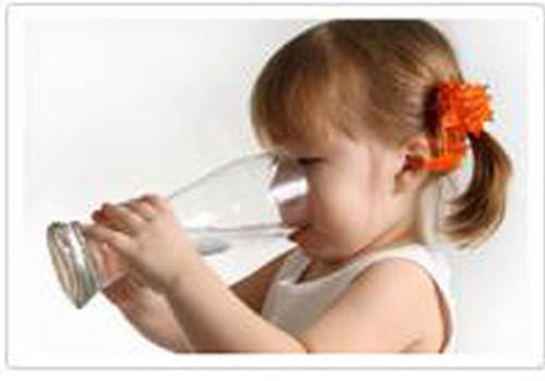 Ką geriame: vandenį iš čiaupo ar ne?