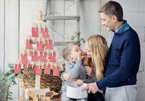 Kalėdinių pirkinių vajui artėjant: kokios dovanos yra pačios vertingiausios