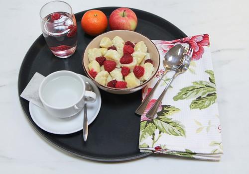 Kaip turėtų atrodyti sveika ir subalansuota vaiko vakarienė: RECEPTAI