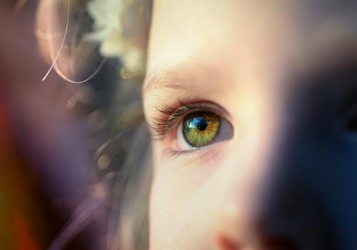 Kaip atskirti vaiko melą nuo fantazijos?