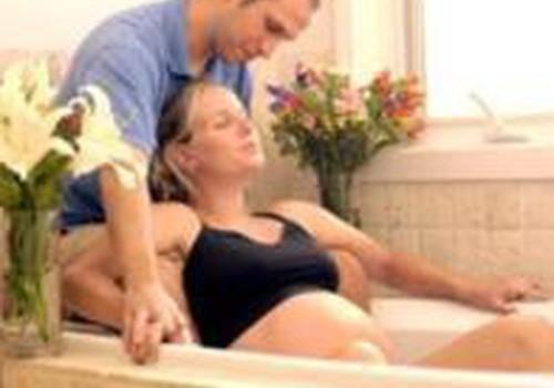 """Gyd. Šemeta: """"Pati nepatogiausia ir sunkiausia yra horizontali gimdymo padėtis"""""""